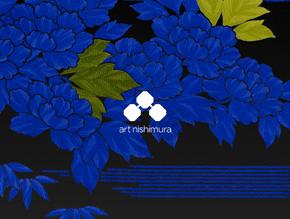 art nishimura