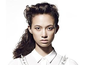 SHISEIDO PROFESSIONAL/ BEAUTY INNOVATOR 2014SS