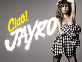 JAYRO