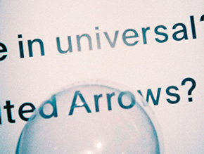 UNITED ARROWS ROPPONGI