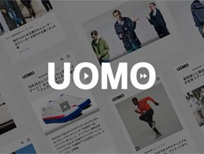 WEB UOMO